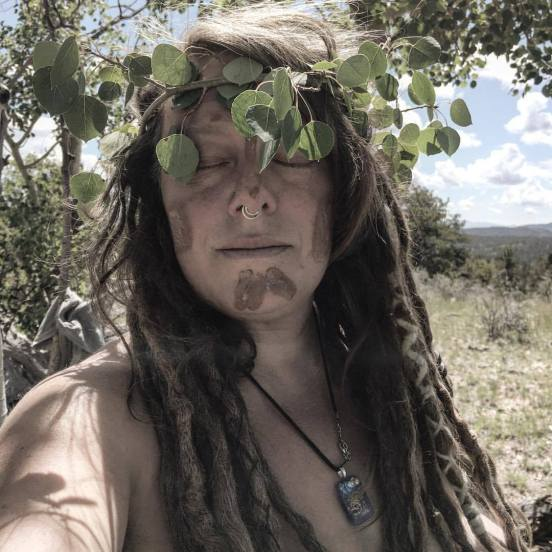 wildmother.jpg